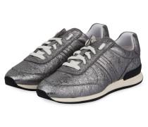 Sneaker ADRIENNE - SILBER METALLIC