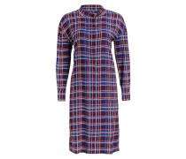 Kleid POSMATHILDE