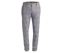 Chino ROB Slim Fit