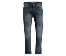 Jeans RAZOR STOCK Slim Fit