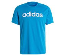 T-Shirt D2M COOL