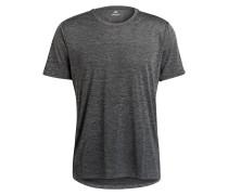 T-Shirt FREELIFT GRADIENT