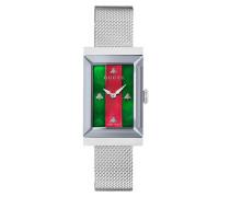 Armbanduhr G-FRAME