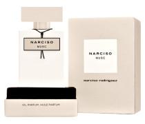 NARCISO MUSC 50 ml, 206 € / 100 ml