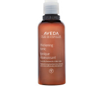 THICKENING TONIC 100 ml, 22 € / 100 ml