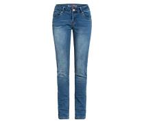 Skinny Jeans ITALY
