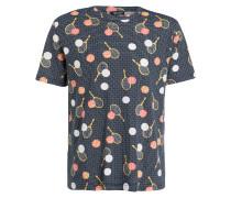 T-Shirt DAG