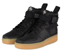 Hightop-Sneaker AIR FORCE 1
