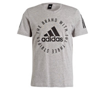 T-Shirt SPORT ID ATHLETICS