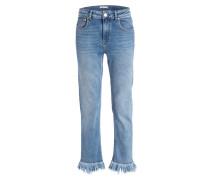 7/8-Jeans PANAKOU