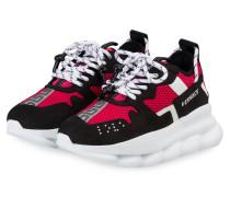 Sneaker CHAIN REACTION 2