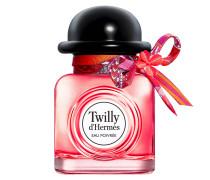 TWILLY D´HERMÈS EAU POIVRÉE CHARMING 85 ml, 148.24 € / 100 ml