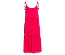 Kleid LARISA