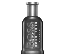 BOTTLED ABSOLUTE 50 ml, 150 € / 100 ml