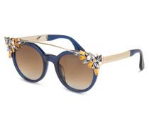 Sonnenbrille VIVY