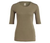 T-Shirt VELVET-1