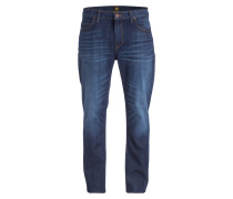 Jeans RIDER Slim-Fit