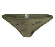 Bikini-Hose SHELBY
