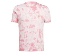 T-Shirt PHIL