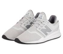Sneaker MS247FE - HELLGRAU