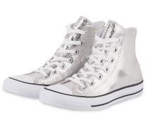Hightop-Sneaker  CHUCK TAYLOR ALL STAR II