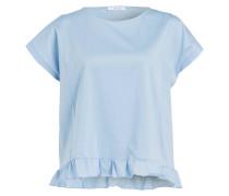 T-Shirt SENDRUKA - hellblau