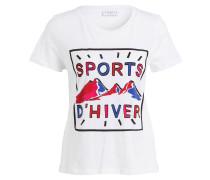 T-Shirt TIAMO