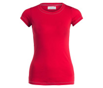 T-Shirt GAUZY