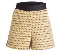 Shorts ISIDORE