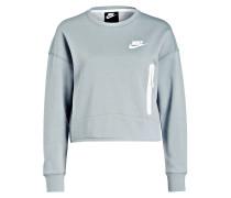 Sweatshirt TECH FLEECE