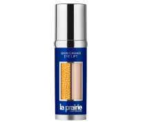 THE SKIN CAVIAR COLLECTION 20 ml, 2110 € / 100 ml