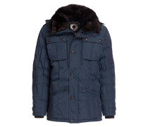Fieldjacket SNOWDRIFT