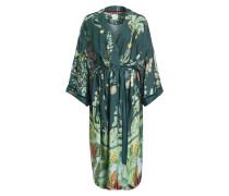 Kimono NOELLE