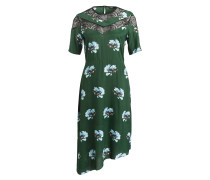 Kleid ROWERS
