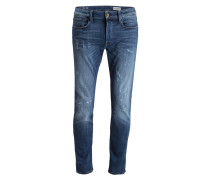 Jeans 3301 Slim-Fit