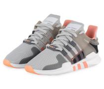 Sneaker EQT SUPPORT ADV - GRAU
