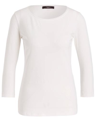 Shirt MULTIB mit 3/4-Arm