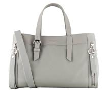 Handtasche FRAME SATCHEL L