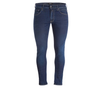 Jeans JONDRILL HYPERFLEX Slim Fit