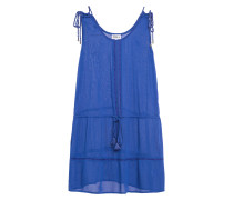 Kleid BEACH VIBES