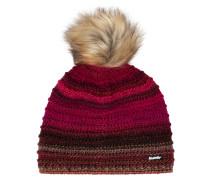 Mütze MIKATA LUX