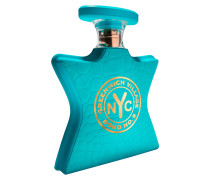 GREENWICH VILLAGE 100 ml, 390 € / 100 ml