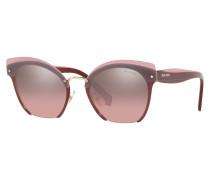 Sonnenbrille MU 53TS