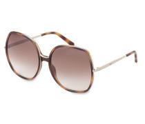 Sonnenbrille NATE