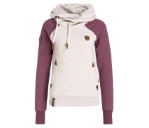 NAKETANO® Damen Hoodies   Sale -25% im Online Shop 53a798bf77