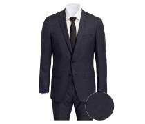 Anzug HUGE6/GENIUS4 Slim-Fit