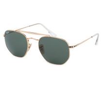 Sonnenbrille RB3560 COLONEL