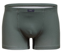 Boxershorts Serie BUENOS AIRES