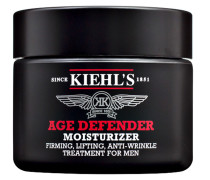 AGE DEFENDER MOISTURIZER 50 ml, 110 € / 100 ml