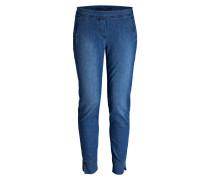 Jeans SANDY - blau